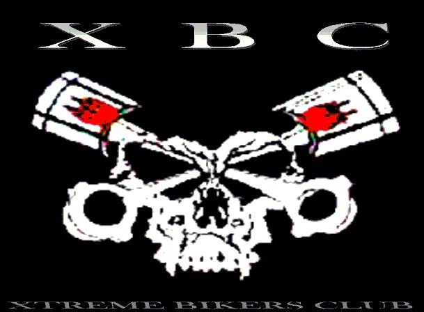 descargar xbc